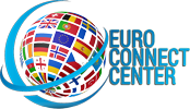 Euro Connect Center LTD